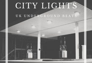 City Lights – MP3 LEASE AGREEMENT