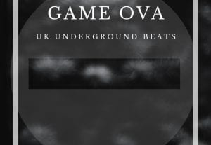 GAME OVA – MP3 LEASE AGREEMENT