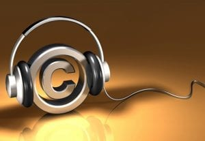 Music Rights Overview & Queries