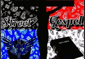 3052Album covers