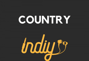 FREE SPOTIFY COUNTRY PLAYLIST SUBMISSION