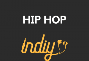 FREE SPOTIFY HIP HOP PLAYLIST SUBMISSION
