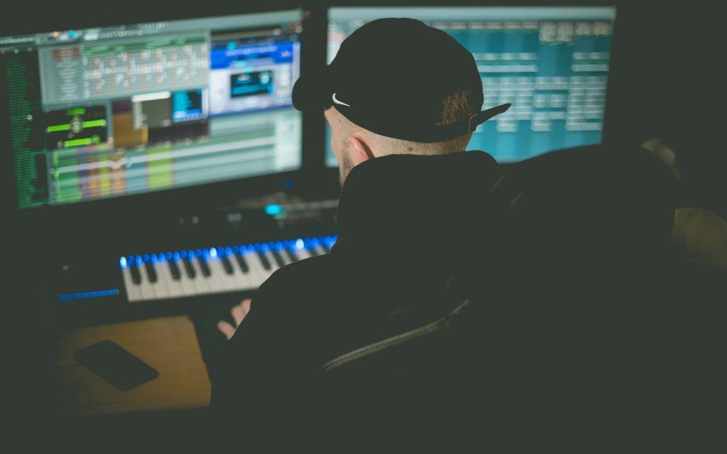 diy musician tips