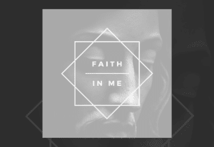 Free Beat – Faith in me