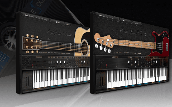 free vst instrument