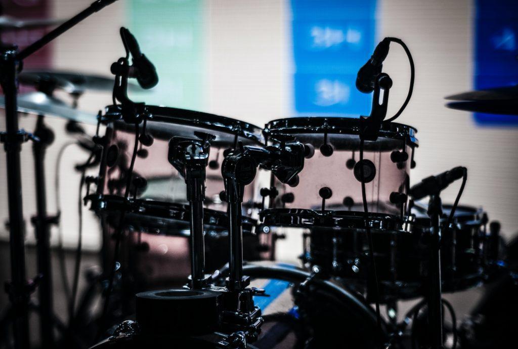 free drum vst pugin