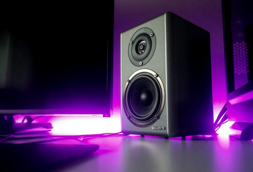 Why you need to build a home studio during Covid19!