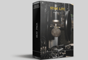 Star Life Vol.1 (Beat Pack)