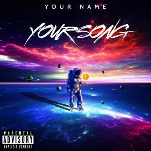 Buy Album Artwork CD cover