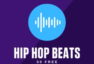 4101150 FREE HIP HOP BEATS