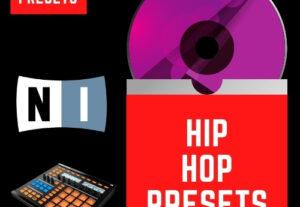 70026FREE HIP HOP MASCHINE PRESETS DOWNLOAD