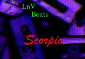 69886LnV Beats – Scorpio