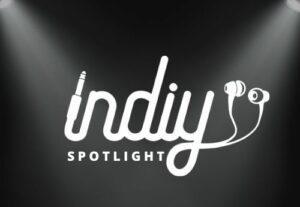 67288Indiy Spotlight Music Interview