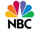 NBC INDIY