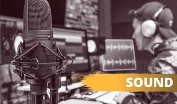 Studios - Audio Engineers - Mastering