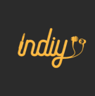 Expert studio owner John Robinson on why he uses Indiy