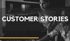 INDIY CUSTOMER STORIES