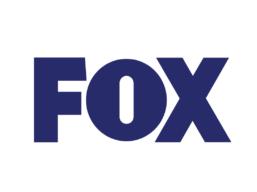 INDIY FOX