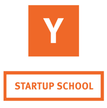 yc startup school indiy