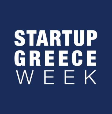 Indiy Startup Greece Week