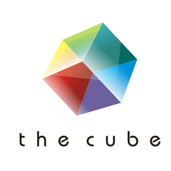 the cube athens indiy