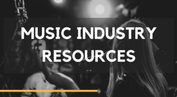 About Indiy - Discover how we are Improving the Music Industry 1 Musician at a time!