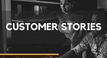 INDIY CUSTOMER STORIES
