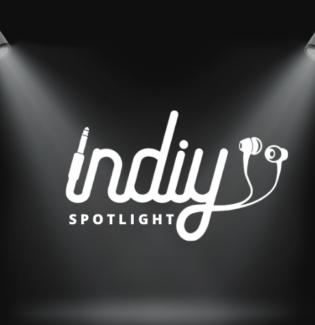 Indiy SPOTLIGHT