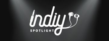Indiy SPOTLIGHT submit