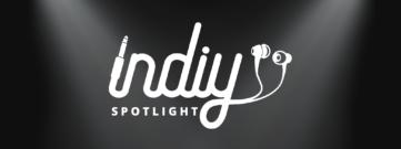 Indiy SPOTLIGHT submit