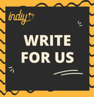 INDIY-WRITE-FOR-US