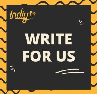 INDIY-WRITE-FOR-US