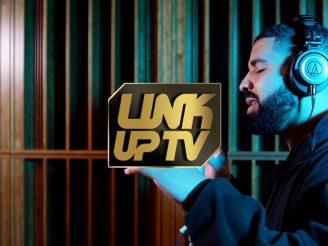 Drake Linkup Tv