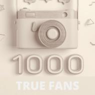 1000-TRUE-FANS